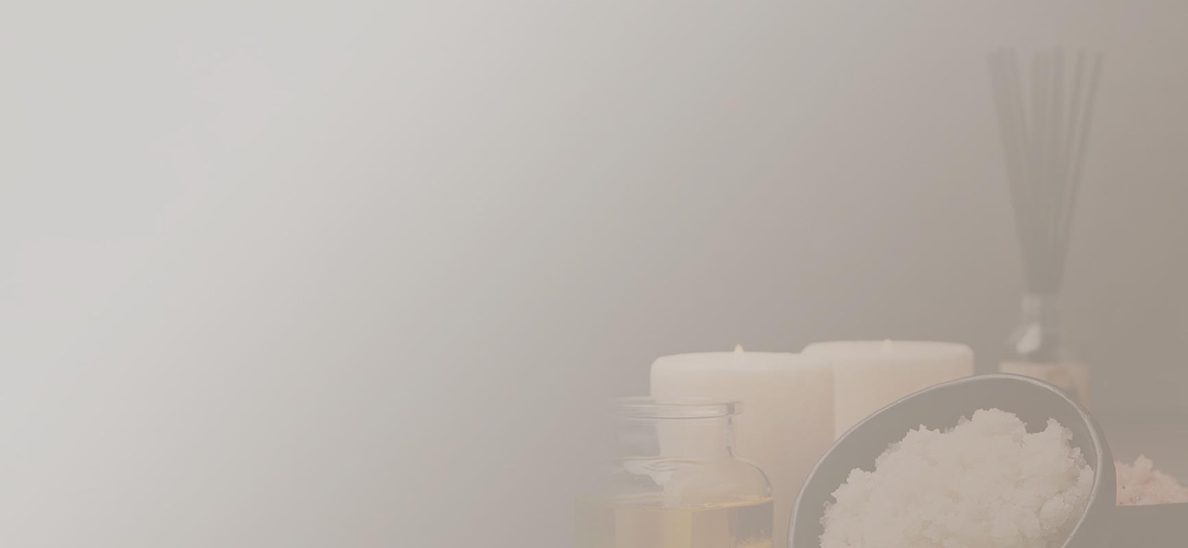 Topwellness Privé Sauna & Wellness background slider
